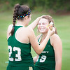 Cake in the Face<br /> <br /> Celebrating the last Lacrosse game of the 2012 season!