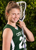 2012 Centreville Girls Lacrosse Photos : Back by popular demand!