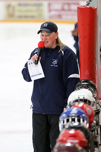 2012 Colorado Select Hockey Alumni Game. A portion of all proceeds will go to the Colorado Select Organization to benefit girls hockey. All Rights Reserved, used by permission.