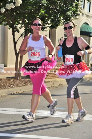 2012 Cotton Row Run Pictures Huntsville Alabama