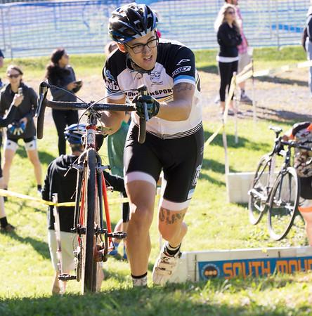 Nittany Cross Saturday Races