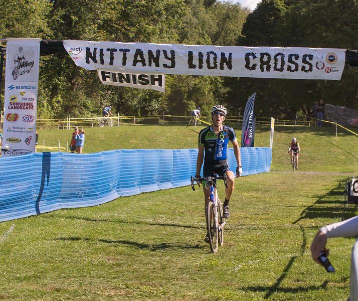 Nittany Lion CX-00530