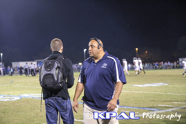 Dr  Phillips - Apopka State 2012-95