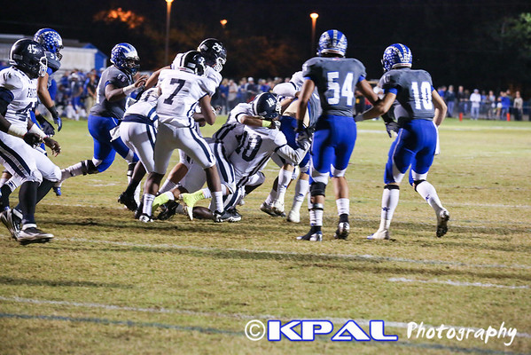 Dr  Phillips - Apopka State 2012-27