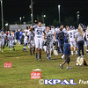 Dr  Phillips - Apopka State 2012-74