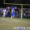 Dr  Phillips - Apopka State 2012-73