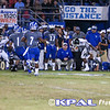 Dr  Phillips - Apopka State 2012-66
