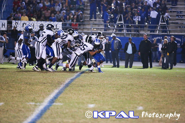 Dr  Phillips - Apopka State 2012-123