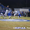 Dr  Phillips - Apopka State 2012-68