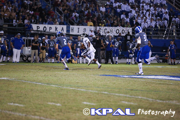 Dr  Phillips - Apopka State 2012-62