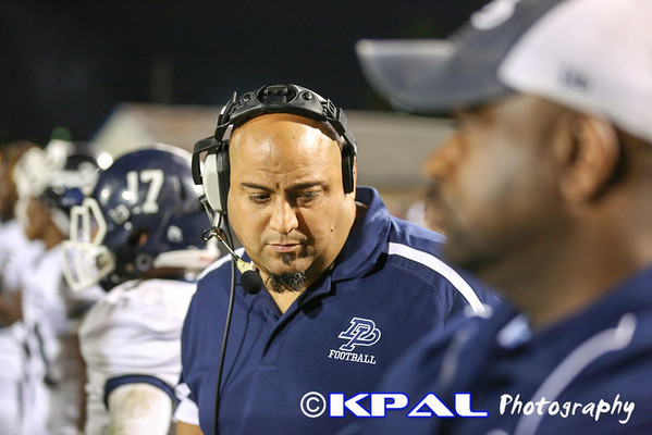 Dr  Phillips - Apopka State 2012-54