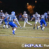 Dr  Phillips - Apopka State 2012-56