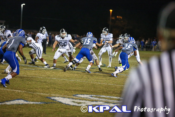 Dr  Phillips - Apopka State 2012-60