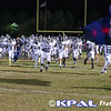 Dr  Phillips - Apopka State 2012-9
