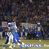 Dr  Phillips - Apopka State 2012-41