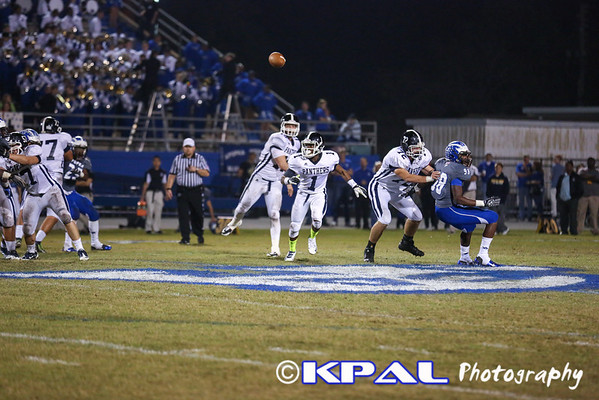 Dr  Phillips - Apopka State 2012-64
