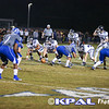 Dr  Phillips - Apopka State 2012-59