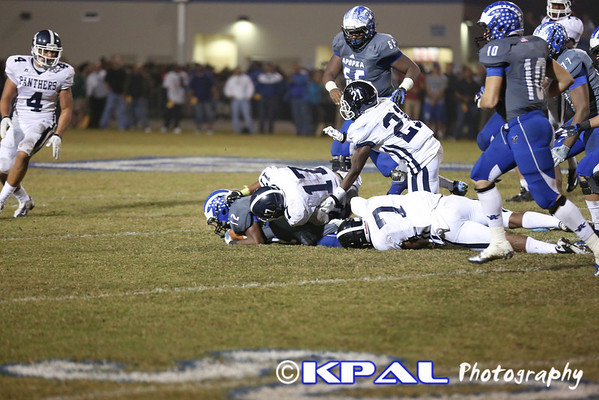 Dr  Phillips - Apopka State 2012-131