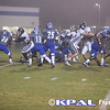 Dr  Phillips - Apopka State 2012-186