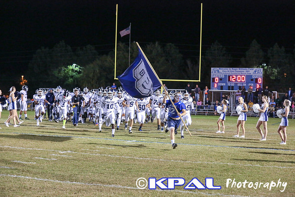 Dr  Phillips - Apopka State 2012-8