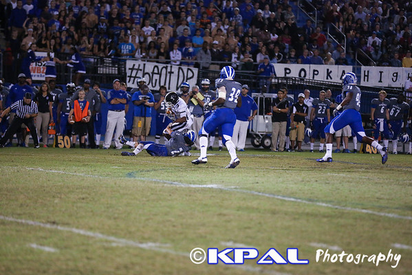 Dr  Phillips - Apopka State 2012-63