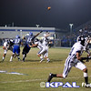 Dr  Phillips - Apopka State 2012-121