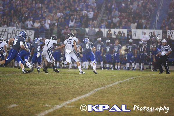 Dr  Phillips - Apopka State 2012-156