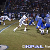 Dr  Phillips - Apopka State 2012-48