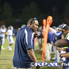 Dr  Phillips - Apopka State 2012-58