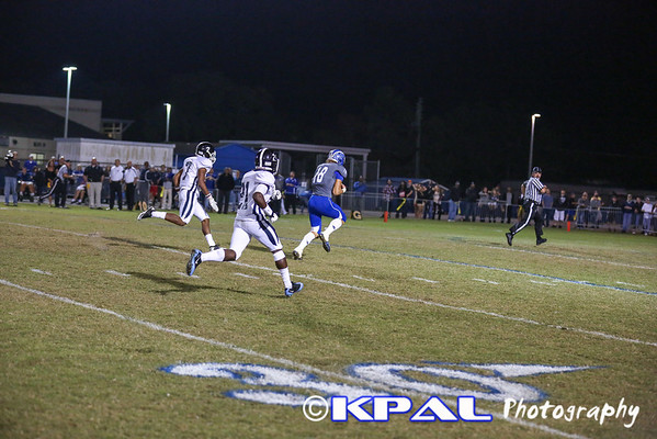 Dr  Phillips - Apopka State 2012-72