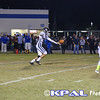 Dr  Phillips - Apopka State 2012-23