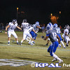 Dr  Phillips - Apopka State 2012-61