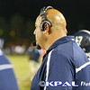 Dr  Phillips - Apopka State 2012-53