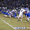 Dr  Phillips - Apopka State 2012-52