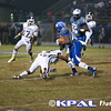 Dr  Phillips - Apopka State 2012-128