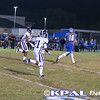 Dr  Phillips - Apopka State 2012-71