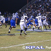 Dr  Phillips - Apopka State 2012-70