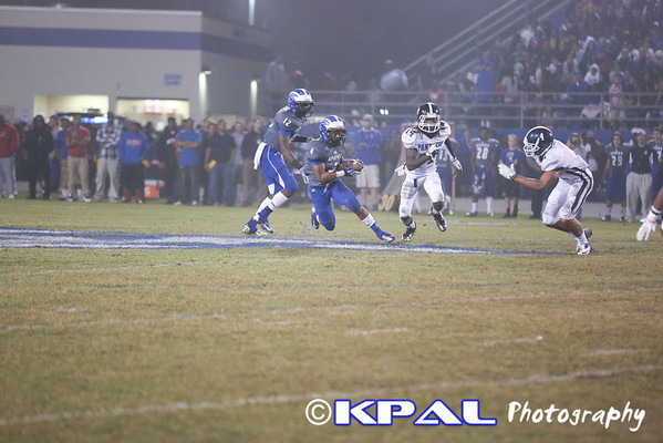 Dr  Phillips - Apopka State 2012-163
