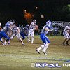 Dr  Phillips - Apopka State 2012-57