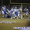 Dr  Phillips - Apopka State 2012-151