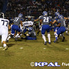 Dr  Phillips - Apopka State 2012-18