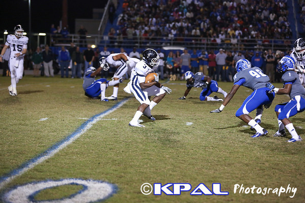 Dr  Phillips - Apopka State 2012-47