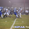Dr  Phillips - Apopka State 2012-184