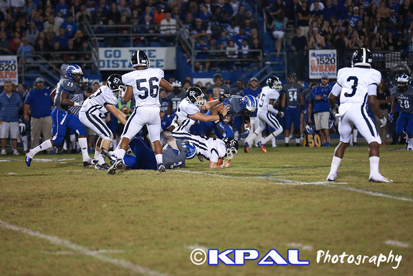 Dr  Phillips - Apopka State 2012-40