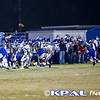 Dr  Phillips - Apopka State 2012-82