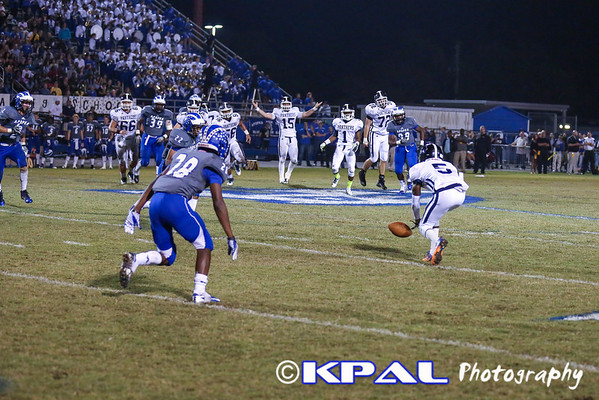 Dr  Phillips - Apopka State 2012-65