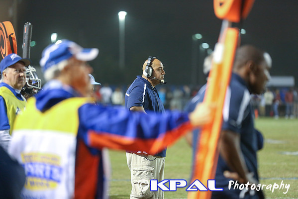 Dr  Phillips - Apopka State 2012-166