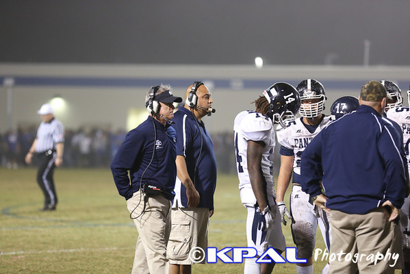Dr  Phillips - Apopka State 2012-161