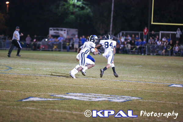 Dr  Phillips - Apopka State 2012-118