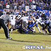 Dr  Phillips - Apopka State 2012-25
